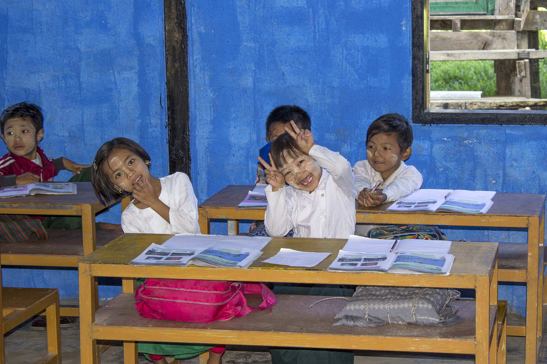 Big School_2